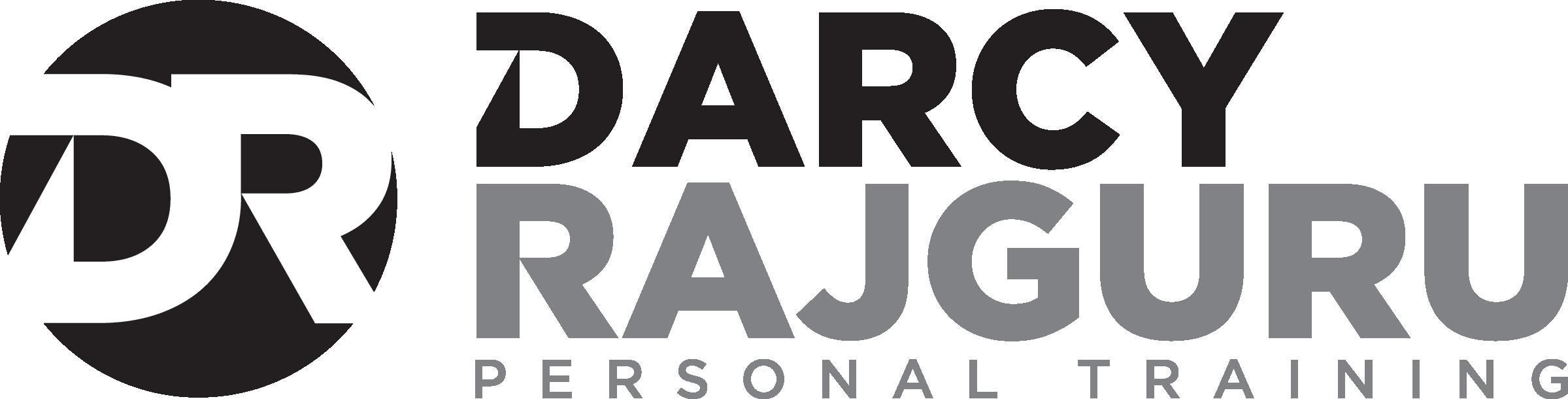 Darcy Rajguru Fitness Toronto